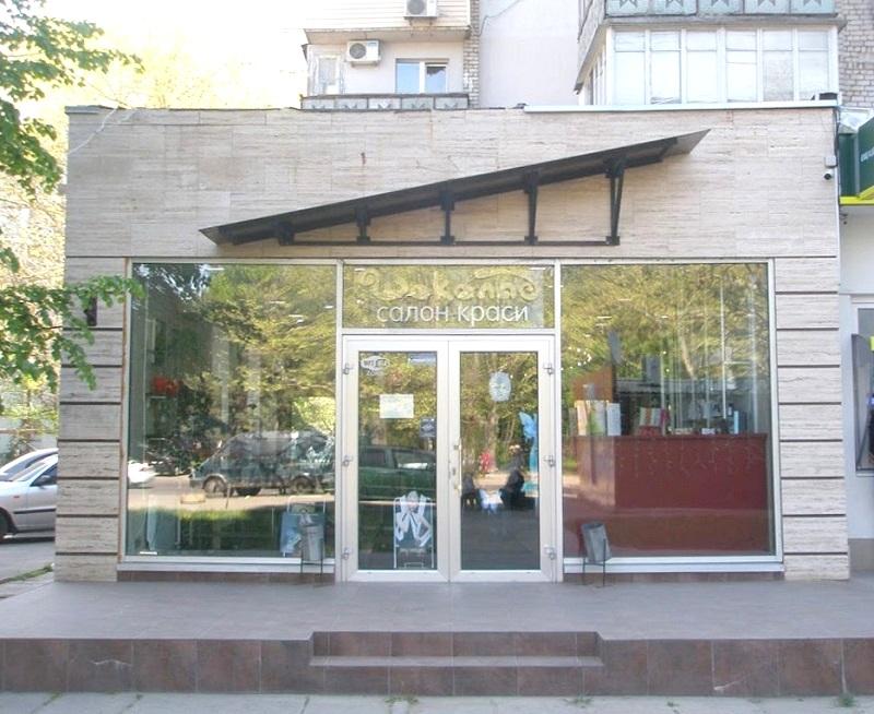 продажа помещения номер C-142330 в Малиновском районе, фото номер 7